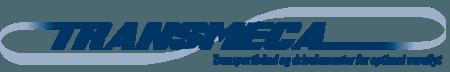 Bilde av logo